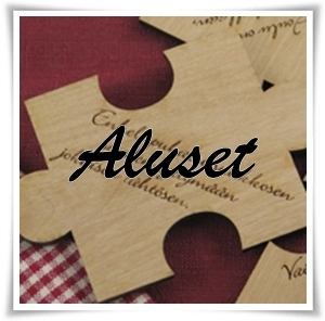 Aluset