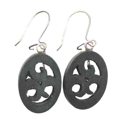 Pitsi Earrings