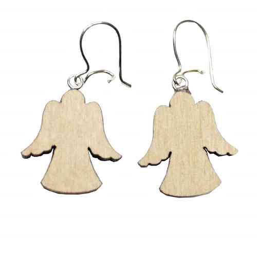 Enkeli Earrings