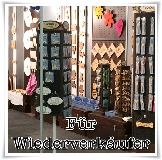 Fur_Wiederverkaeufer