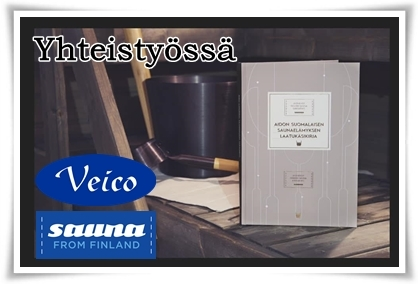 Sauna_from_Finland__Veico